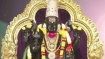 சனிப்பெயர்ச்சி 2020-23: மிதுன லக்னகாரர்களுக்கு அஷ்டமத்து சனியால் விபரீத ராஜயோகம்
