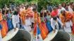 ஆஹா..அடுத்தது இவரா...! ஆறுகளை புனரமைக்கும் பணியில் ஸ்ரீஸ்ரீ ரவிசங்கர்