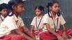 ஜாலியாக படிக்கும் வகையில்..  இப்படி ஒரு கல்வி கற்பிக்கும் முறை தமிழகத்தில் வருமா?