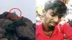 தம்பிக்கு வயசு 19.. பொண்ணுக்கு ஜஸ்ட் 16தான்.. கமல், ரேகான்னு நினைப்பு.. தேவையில்லாமல் குதித்து காயம்