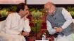 மகாராஷ்டிரா தேர்தல்: தொகுதி பங்கீட்டில் நீடிக்கும் இழுபறி... பாஜக- சிவசேனா தனித்து போட்டி?