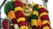 தேவர் ஜெயந்தி.. வெளி மாவட்டங்களில் இருந்து வரும் வாகனங்களுக்கான வழித்தடங்கள் அறிவிப்பு