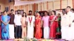 Ayudha Ezhuthu Serial: காளி அம்மா பையன்னு தெரியாமலேயே... தரமான சம்பவம்!