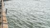 திருச்சியில் அக்.31-ல் காவிரி ஒழுங்காற்று குழு கூட்டம்- தமிழகத்தில் முதல் முறை!