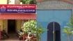 நீ இப்பத்தான்டா பிரண்டு.. நாங்க சின்ன வயசுல இருந்தே நண்பர்கள்.. புதுவை கொலையில் திகில் தகவல்