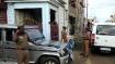 தமிழகத்தில் 33 ஐஎஸ்ஐஎஸ் ஆதரவாளர்கள் கைது.. கிருஷ்ணகிரி மலையில் ராக்கெட் லாஞ்சர் சோதனை.. பகீர் தகவல்