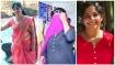 விடிய விடிய சாத்தான் பூஜை.. நரபலி பூஜையும் கூட.. ஜோலி சொல்ல சொல்ல.. ஷாக்கான போலீஸ்!