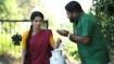 Kaatrin mozhi serial: வாய் பேச முடியாத பெண்ணை... கதைக்கு  கூட சாத்தியமில்லையே!