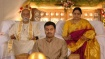 ஷாக்கடிக்கும் கல்கி ஆசிரமம்.. தோண்ட தோண்ட சொத்துக்கள்.. இதுவரை ரூ. 500 கோடி பறிமுதல்