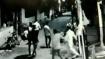 உ.பி. கமலேஷ் திவாரி கொலையாளிகளை வளைக்க உதவிய 'சூரத் ஸ்வீட் பாக்ஸ்'