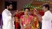 kanmani Serial: ஹனிமூன் போனோமா என்ஜாய் பண்னோமான்னு இல்லாம...?