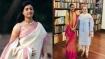 Exclusive: கெஜ்ரிவால் ஒரு ஏமாற்றுப் பேர்வழி... உலக மகா நடிகர்... அல்கா லம்பா பரபரப்பு பேட்டி