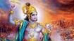 சிரஞ்சீவி அஸ்வத்தாமன் மீது துரியோதனனுக்கு வந்த சந்தேகம் - அழிந்த கவுரவர்கள்