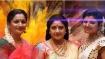 Magarasi Serial: மகராசி ஹரித்வாரில் பிறந்து வளர்ந்த தமிழ்ப் பெண்ணாமே!