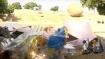 'இயல்புநிலைக்கு திரும்பியது' மாமல்லபுரம்.. பார்க்கும் இடமெல்லாம் குப்பை.. சிட்டிசன்கள் அட்ராசிட்டி