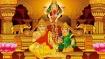 தீபாவளி: லட்சுமி குபேர பூஜை செய்ய நல்ல நேரம் - தந்தேரஸ் நாளில் என்ன வாங்கலாம்