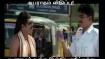 சும்மாவே ஒரு மணி நேரம்தான் பர்மிசன் தருவாங்க.. இதுல இது வேறயா.. தீபாவளி கொண்டாடின மாதிரி தான் !