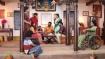 Pandian Stores Serial: இந்த பாப்பாவை வச்சுக்கிட்டுத்தான் இம்புட்டு பில்டப்பா?