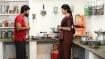 Pandian Stores Serial: முல்லையை சீண்டிப் பார்க்கும் கதிர்...!  அட முல்லையும் பொஸசிவ் ஆகறாளே!