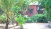புதுச்சேரி அருகே சோகம்.. பூட்டிய வீட்டுக்குள் 4 அழுகிய பிணங்கள்.. குடும்பத்தோடு தற்கொலை