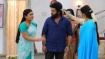 Sembaruthi Serial: கடைசியில் கல்யாணமானதை சொல்லவே இல்லையே...புஸ் பட்டாசு!