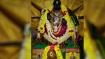 வாலாஜாபேட்டை தன்வந்திரி பீடத்தில் ஸ்ரீ பாலா திரிபுரசுந்தரி ஆலய மஹா கும்பாபிஷேகம்