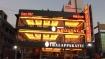 தென்னிந்தியாவில் திண்டுக்கல் தலப்பாகட்டி இனி விஸ்வரூபம்- சிஎக்ஸ் பார்ட்னர் ரூ260 கோடி முதலீடு