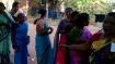 நாங்குநேரி, விக்கிரவாண்டி இடைத்தேர்தல் 2019 LIVE: காலை 7 மணிக்கு வாக்குப்பதிவு துவக்கம்