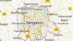 பெங்களூரில் 4 தொகுதிகளுக்கு இடைத் தேர்தல்.. தலைநகரில் வெற்றி யாருக்கு? தாறுமாறு எதிர்பார்ப்பு