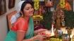 Roja Serial: தெரியாததை தெரிஞ்சுக்க இருக்கவே இருக்கு தொலைக்காட்சி சீரியல்ஸ்!