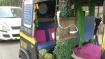 மொபைல் சார்ஜர், சுத்தமான குடிநீர், வாஷ்பேஷின்.. இவையெல்லாம் ரயிலில் மட்டும்தான் கிடைக்குமா என்ன?