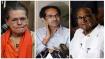 என்சிபி, காங்., சிவசேனா கூட்டணிக்கு எதிராக உச்சநீதிமன்றத்தில் திடீர் வழக்கு