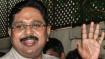 சைலண்ட் மோடில் டிடிவி தினகரன்... உள்ளாட்சித் தேர்தல் நிலைப்பாடு என்ன?