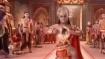 Jai Hanuman Serial: அனுமன் அன்னை சீதா கொடுத்த முத்து மாலையை அறுத்தெறிந்து  ஏனோ?