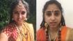 என் வயசு 18.. என்னை யாரும் கடத்தலை.. பத்திரமா இருக்கேன்.. நித்தியானந்தா சிஷ்யை பரபர வீடியோ