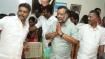 பெரியகுளம் நகராட்சி தலைவர் பதவி... ஓ.ராஜா மீண்டும் போட்டி?