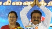 உள்ளாட்சித் தேர்தல் விருப்பமனு... தேமுதிக அறிவிப்பு