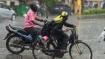 தமிழகத்தில் இந்த 12 மாவட்டங்களில் நல்ல மழை பெய்யும்.. வானிலை மையம் தகவல்