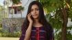 Run serial: ரன் கிருஷ்ணாவுக்கு சாயாசிங் நல்ல ஜோடிதான்...!