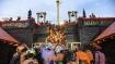 கேரள அரசுகளின் பல்டி முதல்.. தீர்ப்பு வரை.. சபரிமலை ஐயப்பன் கோவில் வழக்கு கடந்து வந்தபாதை