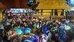 சபரிமலை தரிசனத்துக்கு அனுமதி கோரி 36 பெண்கள் ஆன்லைனில் விண்ணப்பம்