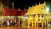 கார்த்திகை மாத மண்டல பூஜை - சபரிமலை ஐயப்பன்  கோவில் நவ.16ல் நடை திறப்பு