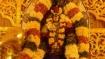 சனி பெயர்ச்சி பலன்கள் 2020-23:  அஷ்டம சனி என்றாலும் விபரீத ராஜயோகம்தான்