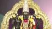 சனி பெயர்ச்சி பலன்கள் 2020 - 2023 : ரிஷபம் ராசிக்கு பலன்கள் பரிகாரங்கள்