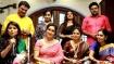 Nila Serial: நிலா காயுது.. ஸாரி.. ரொம்ப வேகமா ஓடுது.. அதுக்குள்ள 200வது எபிசோட்!