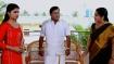 Tamilselvi serial: அட மக்குகளா.. எத்தனை நாளைக்கு த்தான் தாம்பத்ய உறவை....!