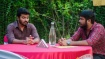 Thirumanam Serial: சக்தியை என்னதான்டா பண்ண போறீங்க?