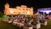 மது பார், ஸ்பா.. ரூ.1.20 லட்சம் கட்டண வில்லா.. மகாராஷ்டிரா காங். எம்எல்ஏக்கள் வாழ்றாங்கப்பா