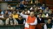 முஸ்லீம் லீக்.. சிவசேனாவின் பங்காளியான நீங்க மதசார்ப்பற்ற கட்சியா..  காங்..மீது அமித்ஷா தாக்கு