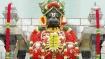 சூரிய கிரகணம்:  சுசிந்திரம் சுசீந்திரம் தாணுமாலயன் சுவாமி  கோவிலில் டிச.25ல் ஆஞ்சநேயர் ஜெயந்தி